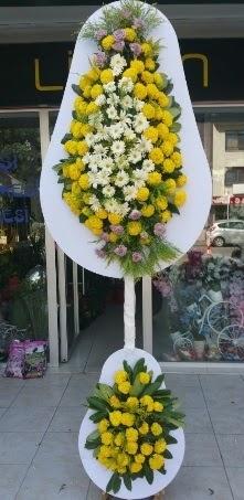 İstanbul Ümraniye online çiçekçi , çiçek siparişi  Düğün Nikah Açılış Çiçek Modelleri
