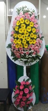 İstanbul Ümraniye çiçek yolla  Düğün Nikah Açılış Çiçek Modelleri  İstanbul Ümraniye çiçek satışı