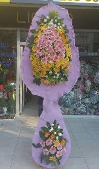 İstanbul Ümraniye çiçekçi mağazası  Düğün Nikah Açılış Çiçek Modelleri