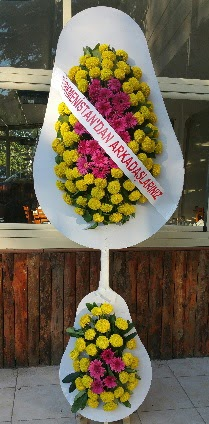 Düğün Nikah Açılış Çiçek Modelleri  İstanbul Ümraniye hediye çiçek yolla