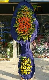 İstanbul Ümraniye internetten çiçek siparişi  Açılış çiçek modelleri  İstanbul Ümraniye çiçek siparişi vermek