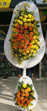 İstanbul Ümraniye çiçek servisi , çiçekçi adresleri   İstanbul Ümraniye online çiçek gönderme sipariş  Düğün İşyeri Açılış çiçek modelleri