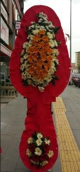 İstanbul Ümraniye anneler günü çiçek yolla  Düğün Açılış çiçek modelleri