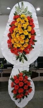 İstanbul Ümraniye kaliteli taze ve ucuz çiçekler   İstanbul Ümraniye anneler günü çiçek yolla  Düğün Açılış çiçek modelleri