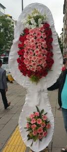 Düğün Açılış Çiçek Modelleri  İstanbul Ümraniye kaliteli taze ve ucuz çiçekler