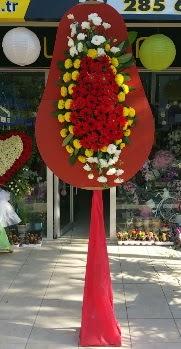 İstanbul Ümraniye çiçek satışı  Düğün nikah açılış çiçeği modeli