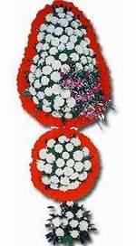 İstanbul Ümraniye çiçek online çiçek siparişi  Model Sepetlerden Seçme 13