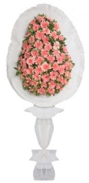 Tek katlı düğün açılış nikah çiçeği modeli  İstanbul Ümraniye çiçek , çiçekçi , çiçekçilik
