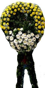 cenaze çelenk çiçeği  İstanbul Ümraniye internetten çiçek siparişi
