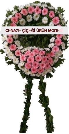 cenaze çelenk çiçeği  İstanbul Ümraniye internetten çiçek satışı