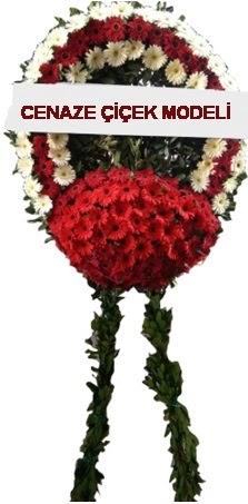 cenaze çelenk çiçeği  İstanbul Ümraniye çiçek online çiçek siparişi