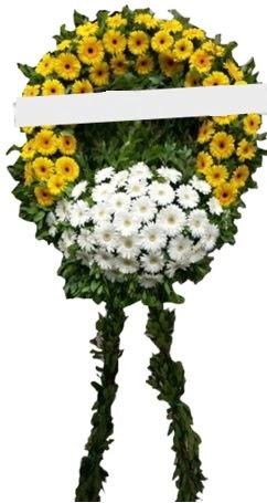 cenaze çelenk çiçeği  İstanbul Ümraniye uluslararası çiçek gönderme