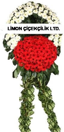 Cenaze çelenk modelleri  İstanbul Ümraniye çiçek servisi , çiçekçi adresleri