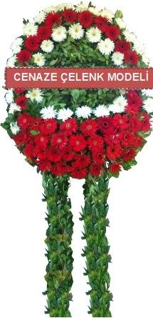 Cenaze çelenk modelleri  İstanbul Ümraniye hediye sevgilime hediye çiçek