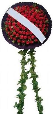 Cenaze çelenk modelleri  İstanbul Ümraniye çiçek siparişi sitesi