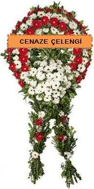 Cenaze çelenk modelleri  İstanbul Ümraniye çiçekçi mağazası
