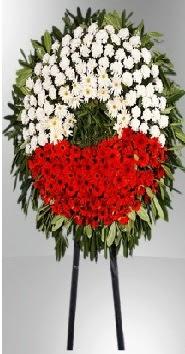 Cenaze çiçeği  İstanbul Ümraniye 14 şubat sevgililer günü çiçek