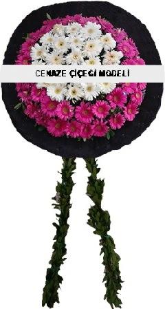 Cenaze çiçekleri modelleri  İstanbul Ümraniye çiçek servisi , çiçekçi adresleri