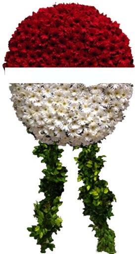 Cenaze çiçekleri modelleri  İstanbul Ümraniye kaliteli taze ve ucuz çiçekler