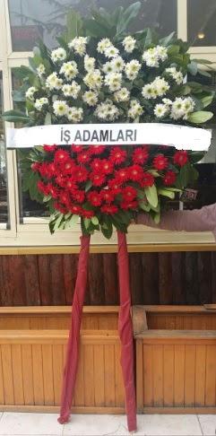 Cenaze çiçeği cenaze çiçek modelleri  İstanbul Ümraniye çiçek yolla