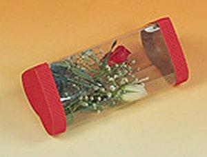 İstanbul Ümraniye çiçek servisi , çiçekçi adresleri  Kalp  kutu gül