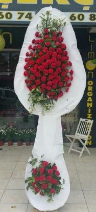Düğüne nikaha çiçek modeli Ankara  İstanbul Ümraniye çiçekçi telefonları