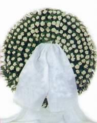 İstanbul Ümraniye çiçek mağazası , çiçekçi adresleri   sadece CENAZE ye yollanmaktadir