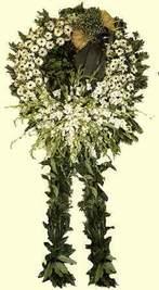 İstanbul Ümraniye kaliteli taze ve ucuz çiçekler  sadece CENAZE ye yollanmaktadir