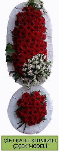 Düğün nikah açılış çiçek modeli  İstanbul Ümraniye çiçekçi telefonları