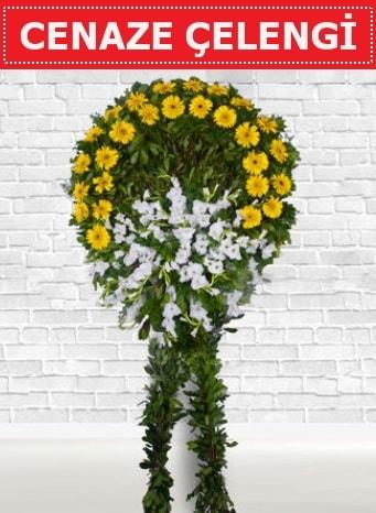 Cenaze Çelengi cenaze çiçeği  İstanbul Ümraniye çiçek gönderme sitemiz güvenlidir