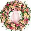 İstanbul Ümraniye internetten çiçek satışı  Yilbasi özel kutlama tanzim