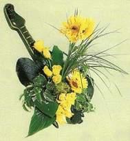 İstanbul Ümraniye çiçek servisi , çiçekçi adresleri  Özenle yapilmis güzel bir arajman
