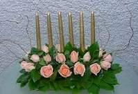 İstanbul Ümraniye çiçek siparişi vermek  Sonya güllerden özel sepet
